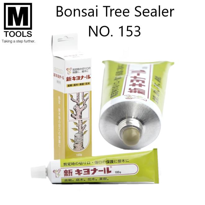BONSAI TREE SEALER NO. 153